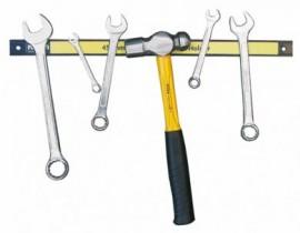 Magnetic Tool Holder Set