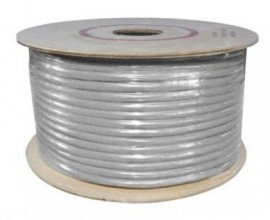 7-Core Cable  (6x21, 1x35) x 30m