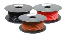 Single Core Cable  65/030 x 30m