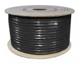4-Core Cable (4 x 9/030) x 30m