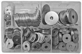 Assorted Repair Washers Metric/Imperial
