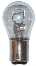 EB380 Bulbs Stop/Tail 12v-21/5w BAY15D
