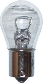 EB241 Bulbs Stop/Flasher 24v-21w SCC BA15S