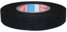 Fleece Harness Looming Tape (19mm)