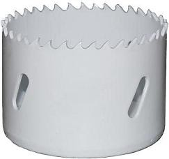 Bi-Metal Holesaw 108mm