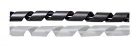 Spiral Wrap, 9-65mm
