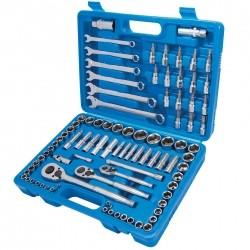 90pc Tool Set
