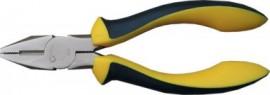 Pliers - Standard (8in)